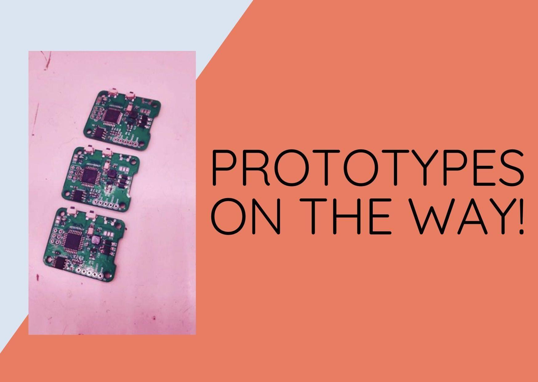 Prototypes+on+the+way!.jpg