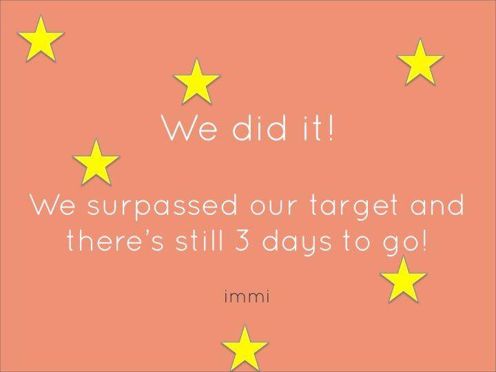 We+did+it.jpg